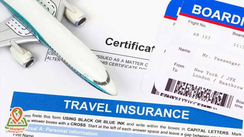 DON'T skip travel insurance