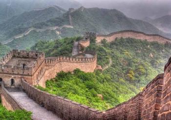 راهنمای جامع سفر به چین (China)