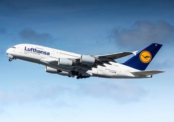 ایرلاین لوفتهانزا | همه چیز درباره میزان بار مجاز و مزایای سفر با هواپیمایی لوفت هانزا