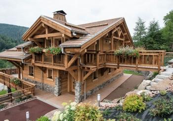 20 نوع محل اقامت که می توانید در سفر انتخاب کنید (معرفی انواع محل اقامت)