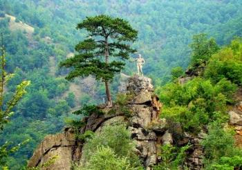 پارک ملی کوپا اونیک (Kopaonik National Park) | صربستان