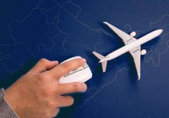 راهنمای خرید بلیط ارزان هواپیما (پرواز) برای سفرهای خارجی