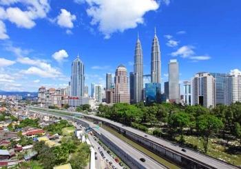 10 مقصد برتر گردشگری مالزی (Malaysia)