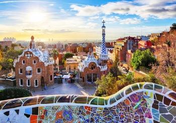 15 جاذبه گردشگری برتر اسپانیا (Spain)