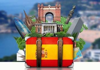 لیست دارالترجمه های مورد تایید سفارت اسپانیا