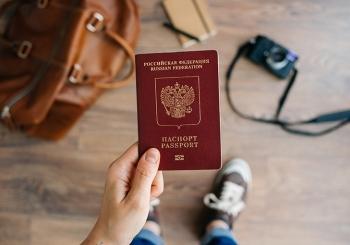 راهنمای کامل اخذ ویزای روسیه و مدارک مورد نیاز | آپدیت تیر 98
