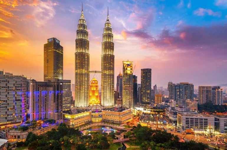 10 جاذبه گردشگری برتر کوالالامپور (Kuala Lumpur)