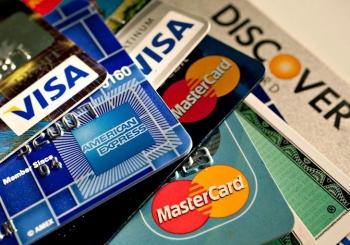 انواع کارت های اعتباری ارزی بین المللی