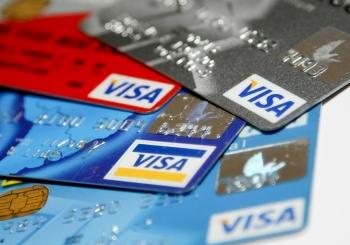 همه چیز درباره ویزا کارت (Visa Card) و تفاوت در انواع آن