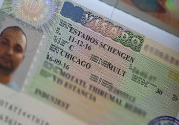 نکاتی درباره مدت اعتبار ویزای شینگن و مراحل بررسی، تایید و صدور آن | آپدیت خرداد 98