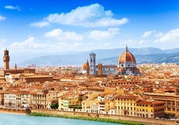 12 جاذبه گردشگری برتر ایتالیا (Italy) | قسمت دوم