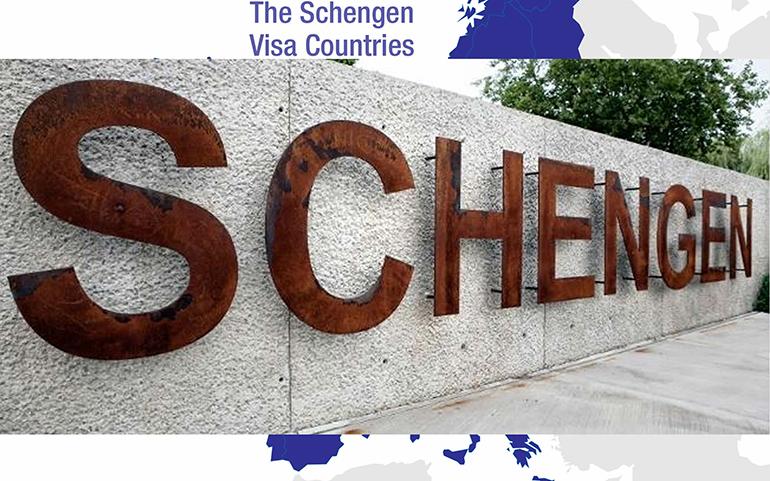 [عکس: SchengenVisa-01.jpg]