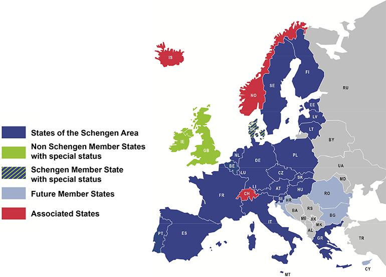 [عکس: SchengenVisa-02.jpg]